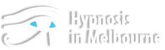 Hypnosis in Melbourne