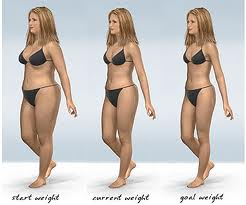 lose weight hypnotherapy