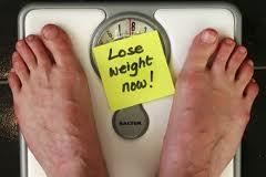 Hypnose pour perdre du poids - Weight Machine